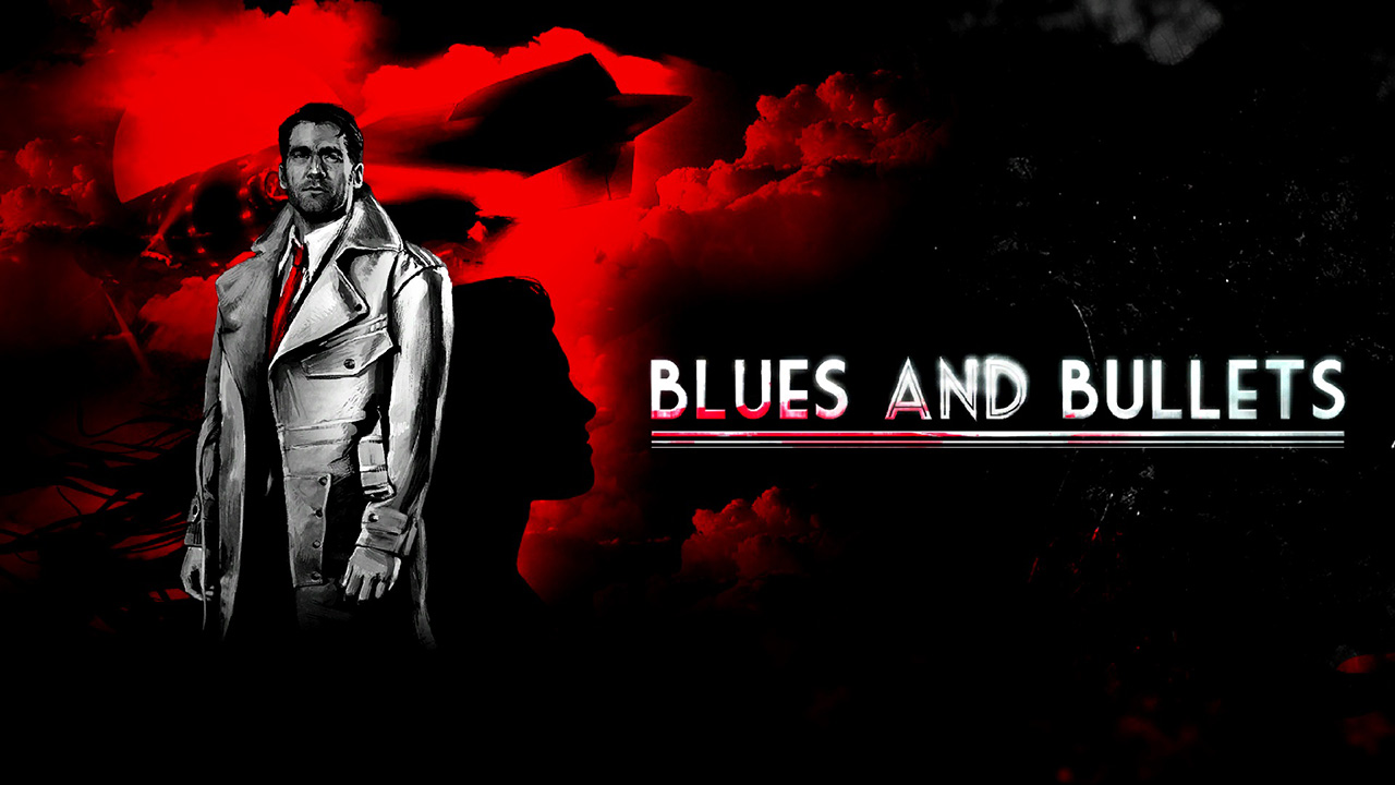 Blues-and-Bullets