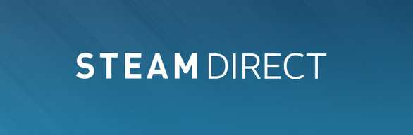 SteamDirect
