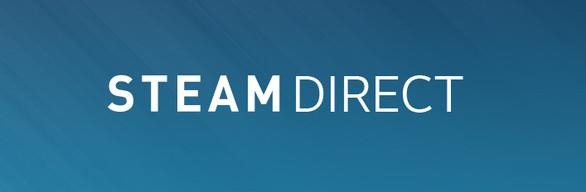 SteamDirect